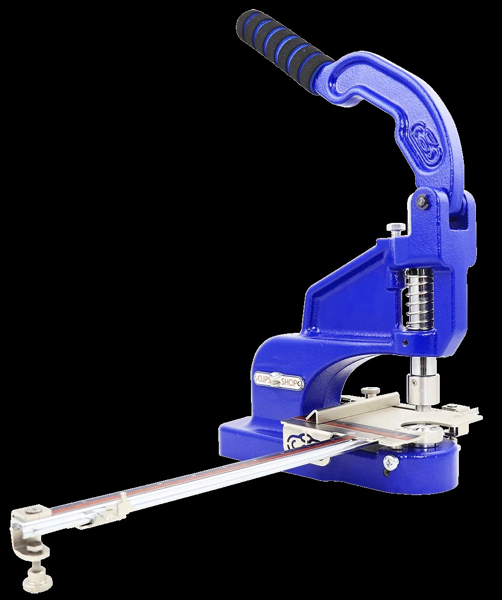 Picture of ClipsShop Grommet Alignment Tool